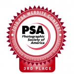 Lousiana Photographic Society