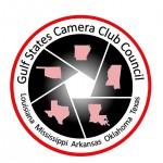 GSCCC Logo 2018